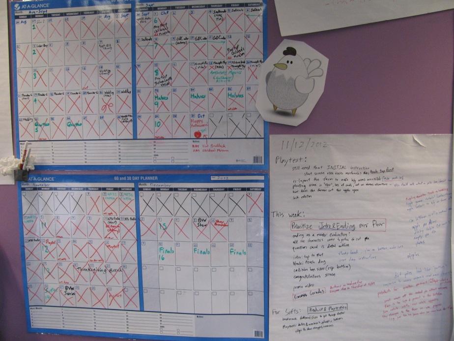CapGames_calendar