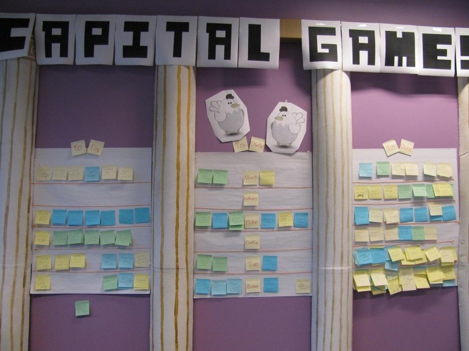 CapGames_task-board