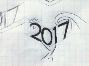 2017-01-29-15.19.11