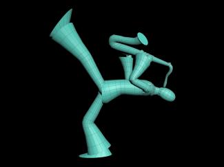 saxophonist1